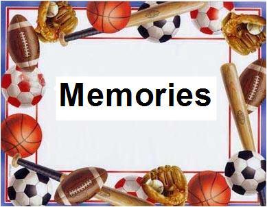 Memories Clipart.