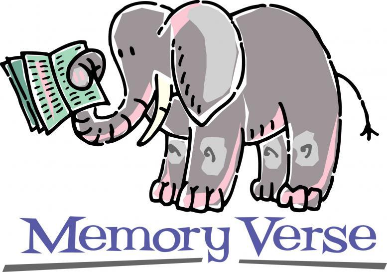 Free Memorize Cliparts, Download Free Clip Art, Free Clip.