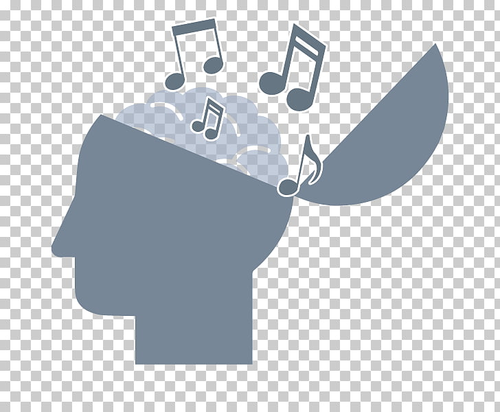 Memorization Song Memory Logo Understanding, electronic.