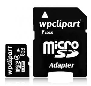 Memory Card Clip Art Download.