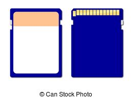 Memory chip Illustrations and Clip Art. 2,066 Memory chip royalty.
