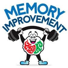 Good memory clipart.