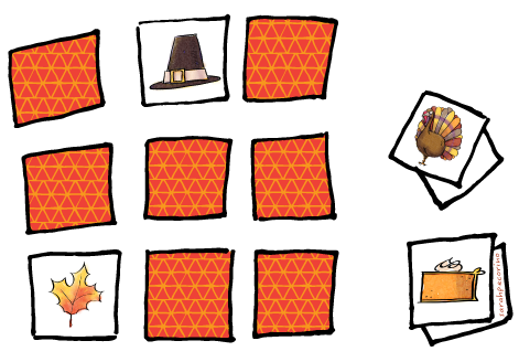 Free Memory Game Cliparts, Download Free Clip Art, Free Clip.