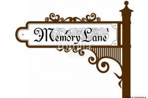Memory lane clipart 1 » Clipart Portal.