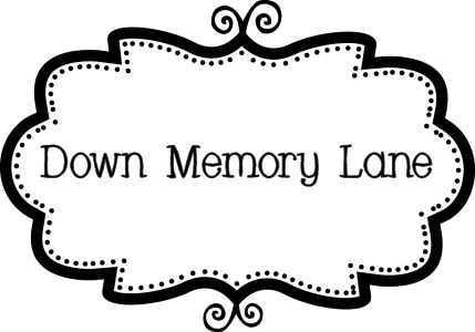 Memory lane clipart clipart images gallery for free download.