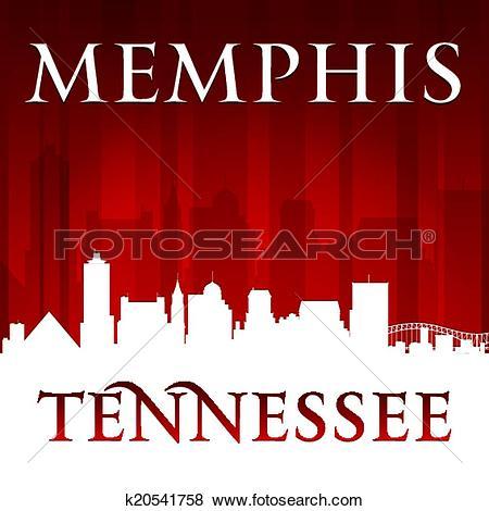 Memphis Clipart Royalty Free. 8,524 memphis clip art vector EPS.