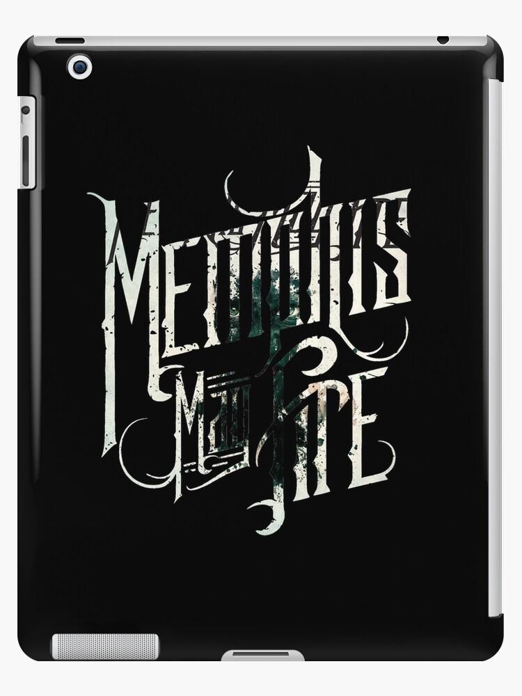 \'Memphis May Fire \