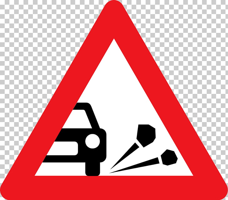 Men at Work Roadworks Traffic sign Warning sign, itself PNG.