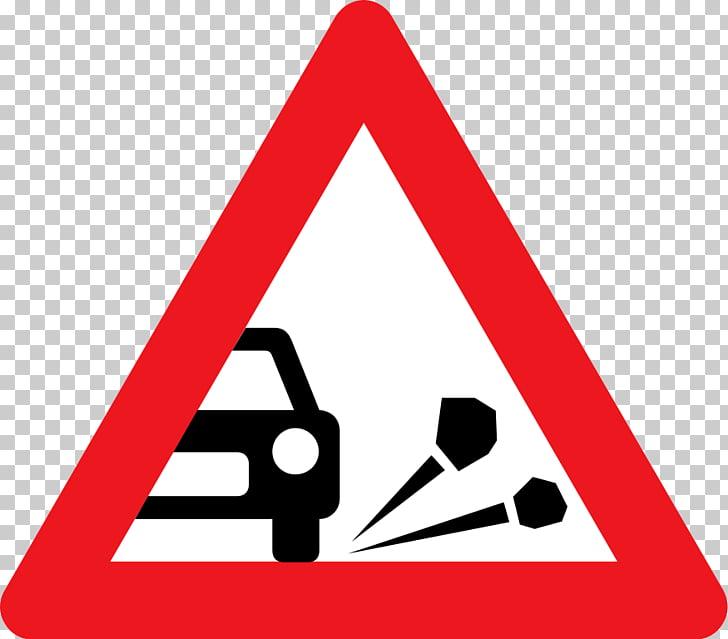 Men at Work Roadworks Traffic sign Warning sign, itself PNG.