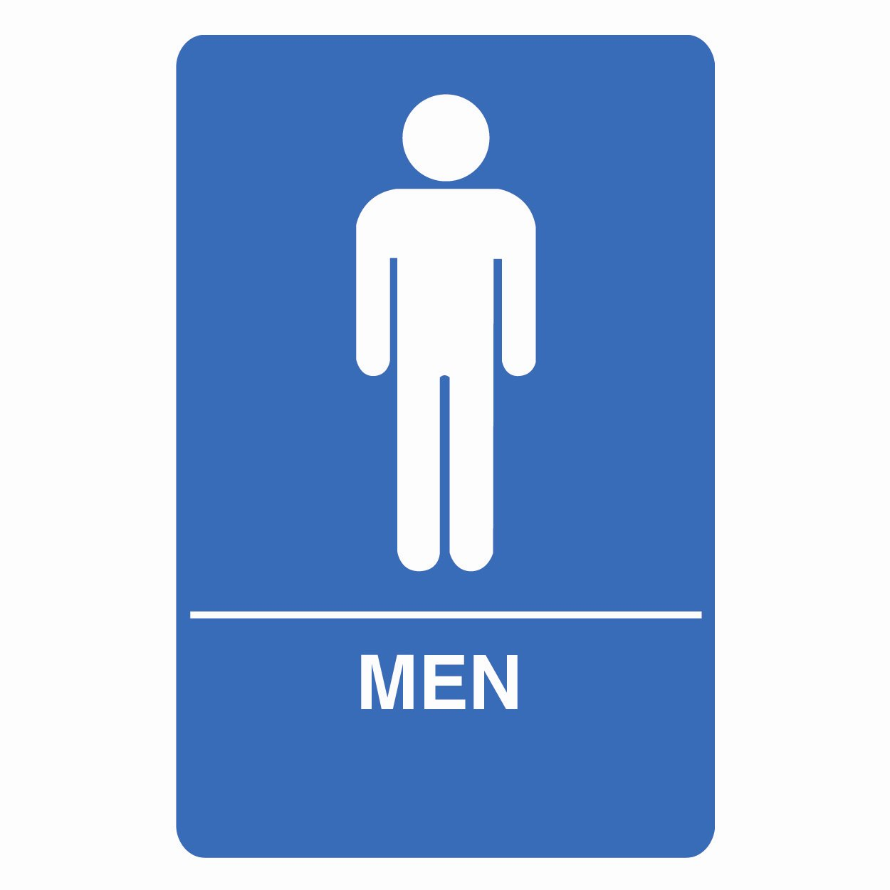 Free Men Bathroom Cliparts, Download Free Clip Art, Free.