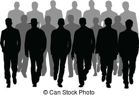 Group men Illustrations and Clipart. 82,201 Group men royalty free.