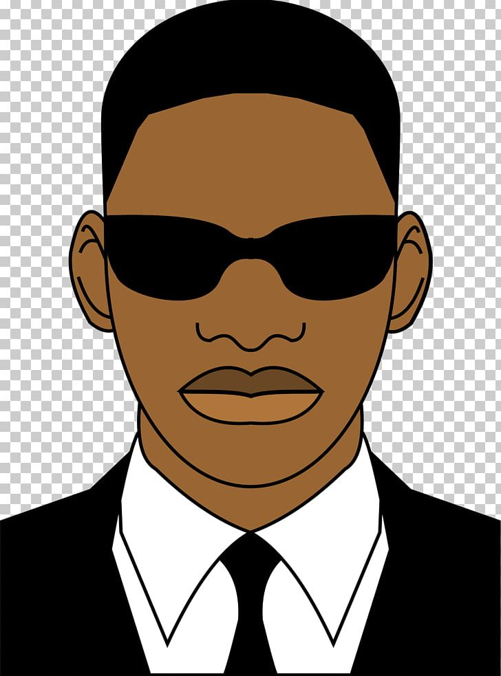 Will Smith Men In Black 3 Agent J United States Apartment.