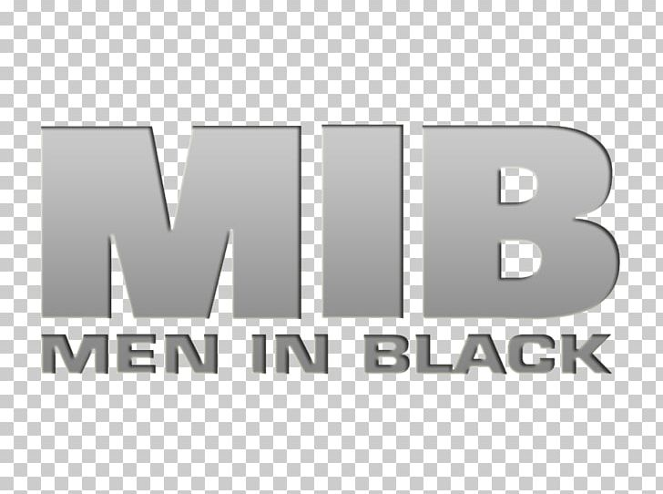 Logo Brand The Men In Black Font PNG, Clipart, Angle, Black.