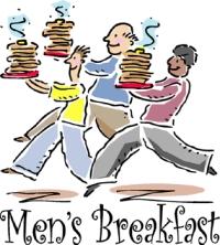 Free Men\'s Breakfast Cliparts, Download Free Clip Art, Free.