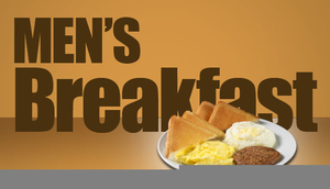Prayer Breakfast Clipart.