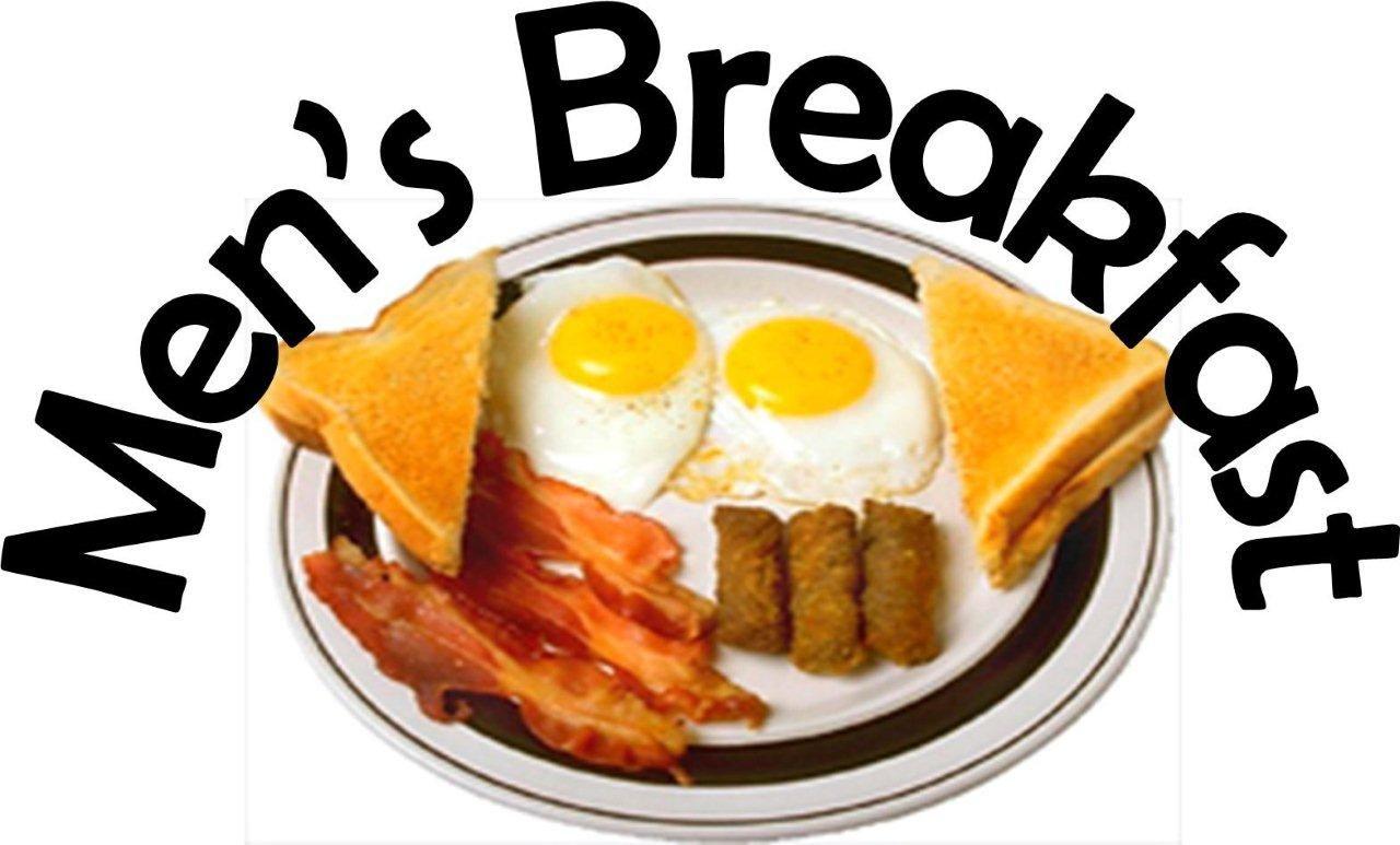 Nikos Men S Prayer Breakfast Devotional Summary December.