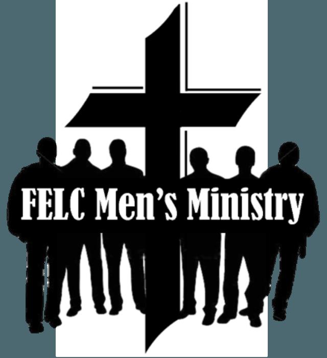 2019 FELC Men\'s Retreat.