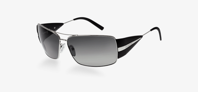 Men Sunglass Png Pic.