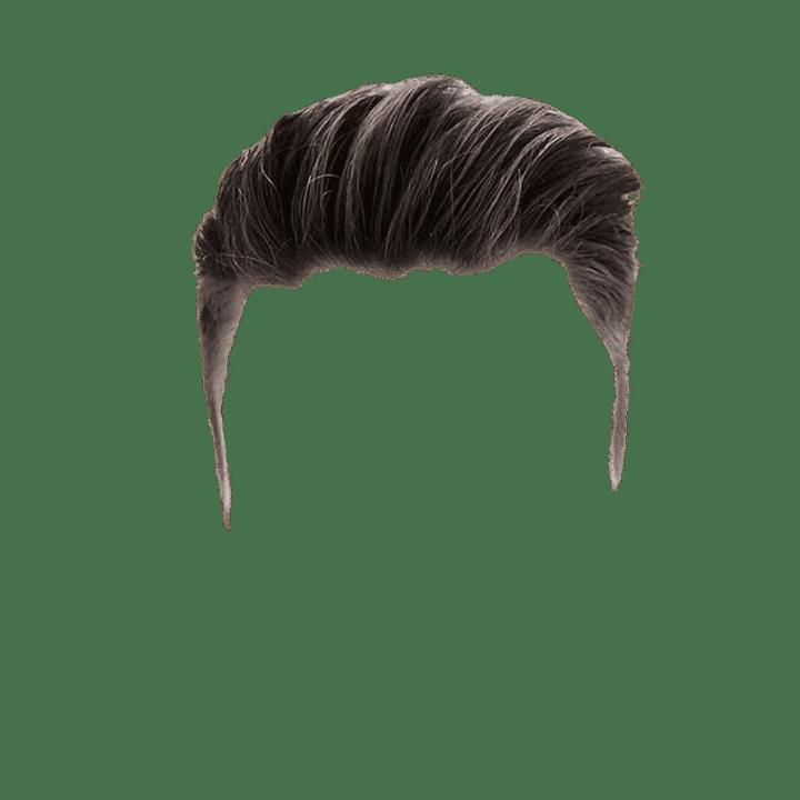 Hair clipart real hair, Hair real hair Transparent FREE for.