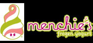 Menchie\'s Frozen Yogurt Job Openings Near Me.
