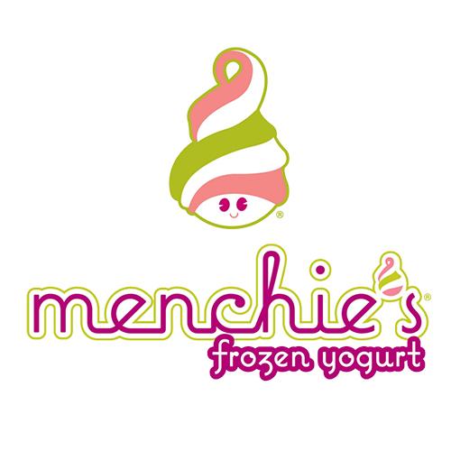Menchie\'s.