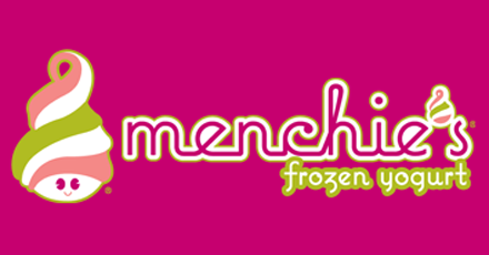 Menchie\'s Frozen Yogurt Delivery in Pearland.