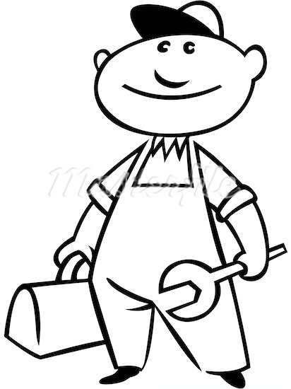 Mending clipart 20 free Cliparts.