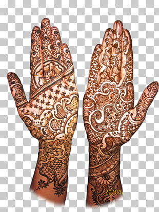 616 mehndi PNG cliparts for free download.