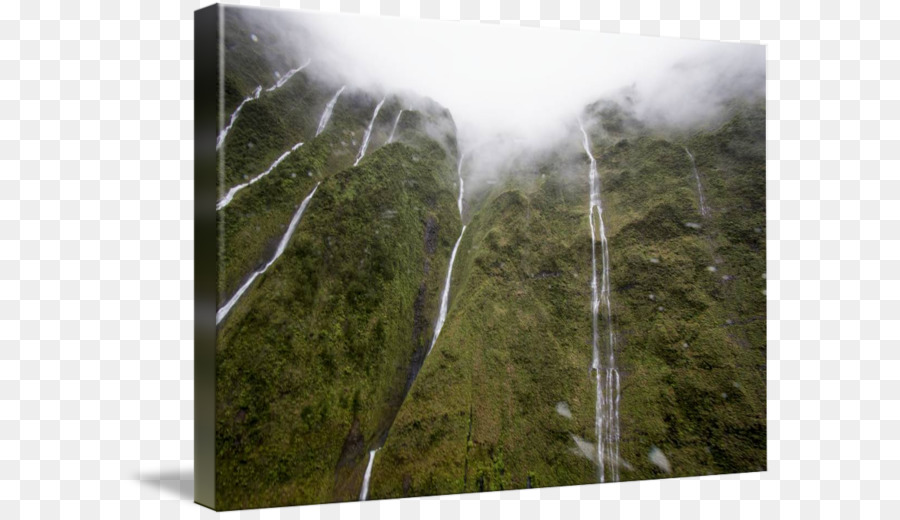 Travel Nature Background png download.