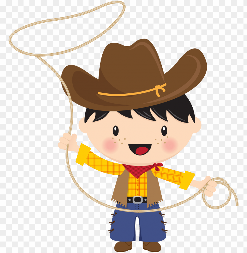 cowboy hat clipart safari.