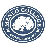 Menlo College Employee Benefits and Perks.