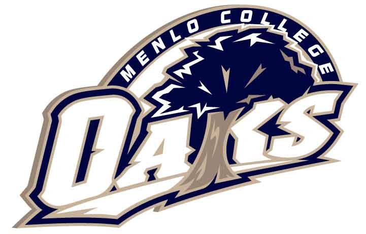 Menlo College Earns NAIA men\'s Scholar All.