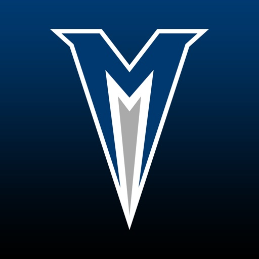 Menlo College Athletics by Black Diamond IT Services.