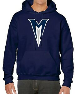 Details about NCAA Basketball team hoodie.