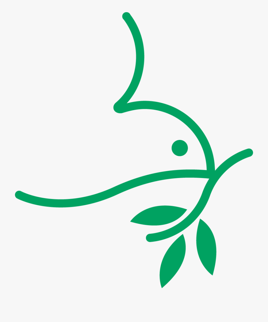 Mennonite Logo , Free Transparent Clipart.
