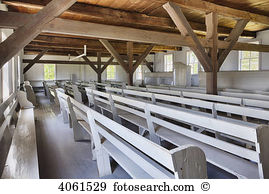 Mennonite Stock Photos and Images. 508 mennonite pictures and.