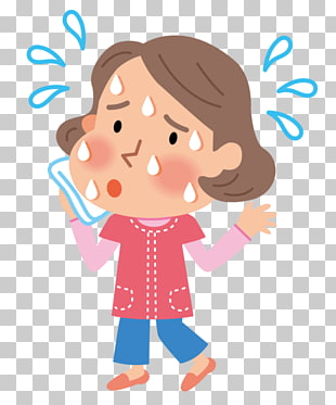 119 Menopause PNG cliparts for free download.