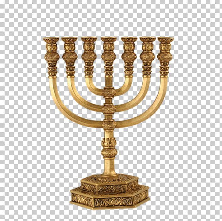 Temple In Jerusalem Solomon's Temple Menorah Judaism.