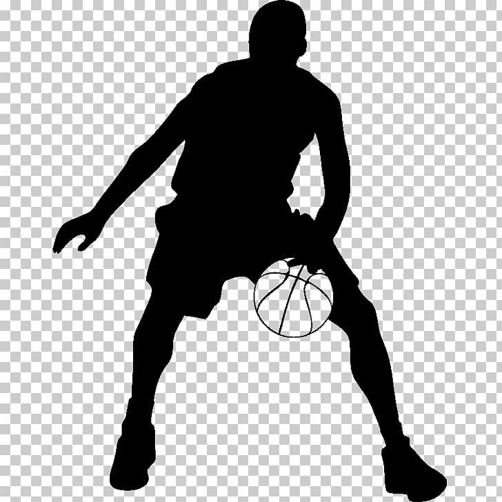 Duke Blue Devils men\'s basketball Slam dunk , basketball PNG.