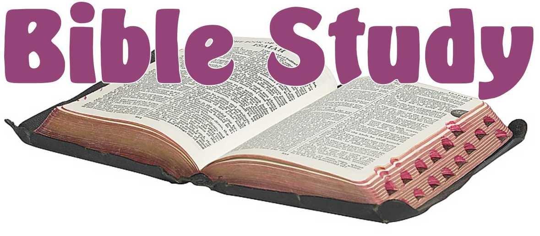 Man Up Men S Bible Study Vista Ridge United, Bible Study Free.