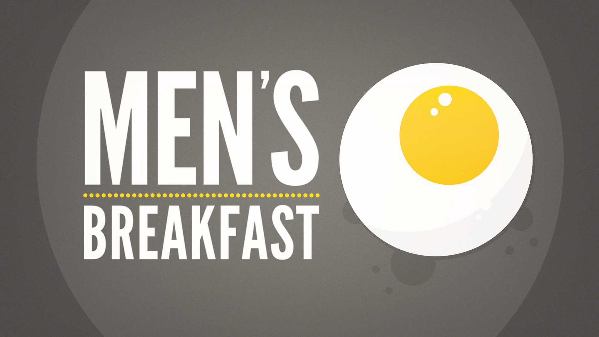 Free Men's Breakfast Cliparts, Download Free Clip Art, Free.