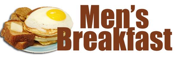 Brunch clipart mens breakfast, Brunch mens breakfast.