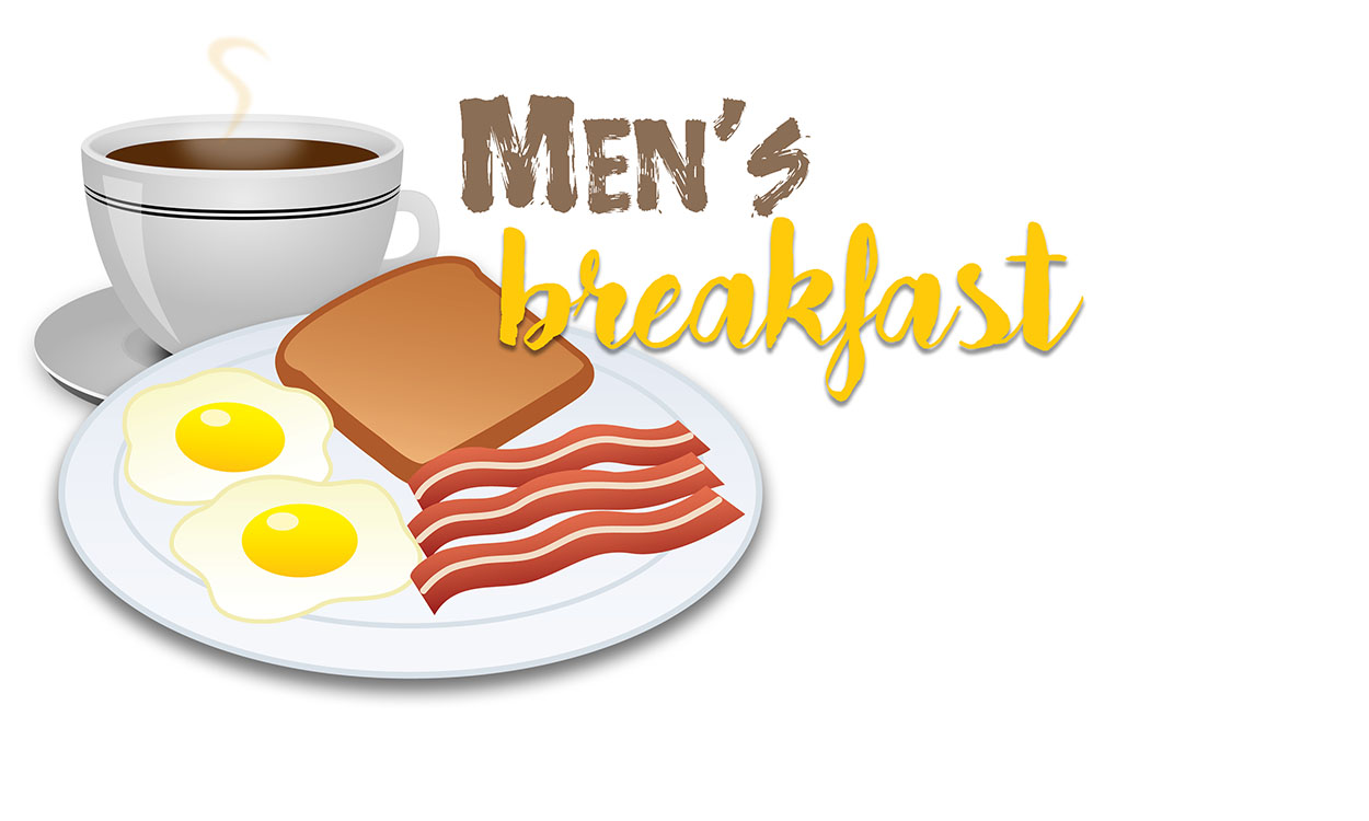 Men's Breakfast Clipart (100+ images in Collection) Page 1.