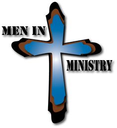 Free Church Men's Day Program Of God Clip Art.