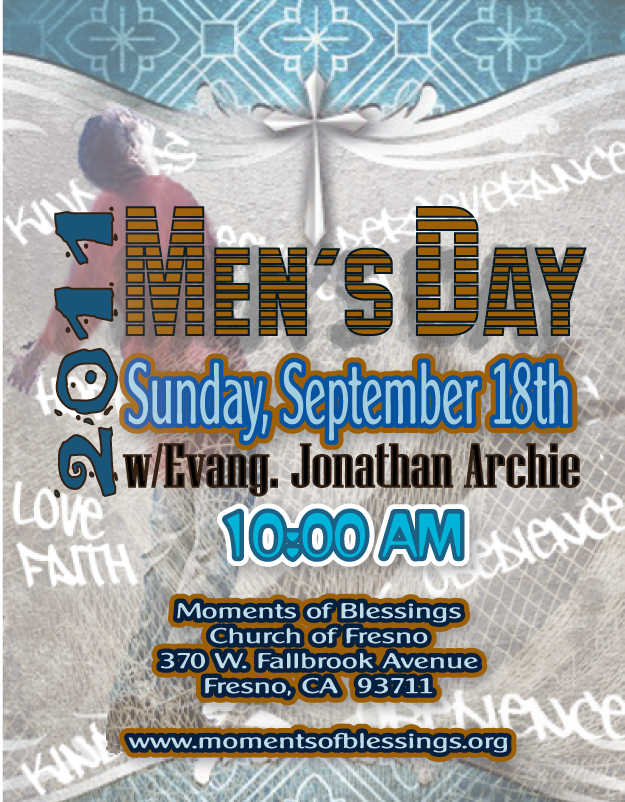 Mens Day Program Png & Free Mens Day Program.png Transparent.