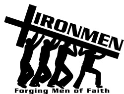 Free Men's Ministry Cliparts, Download Free Clip Art, Free.