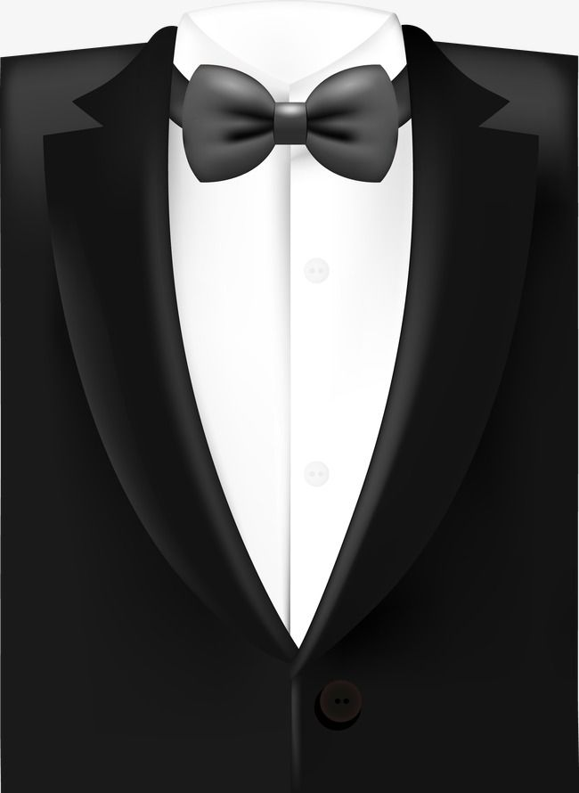 Black Suit, Clothes, Suit, Men's PNG Transparent.