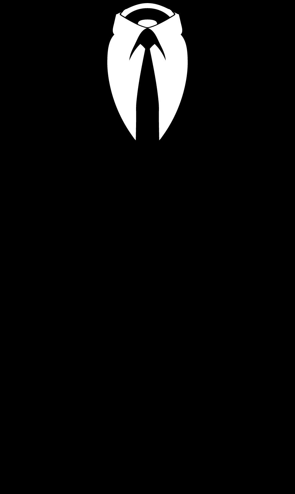 Jacket clipart men\'s suit, Jacket men\'s suit Transparent.