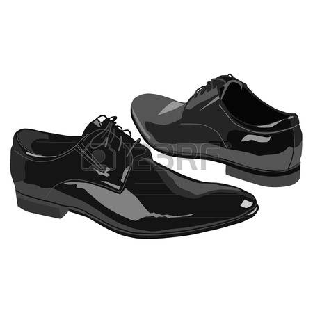 948 Mens Shoes Stock Illustrations, Cliparts And Royalty Free Mens.