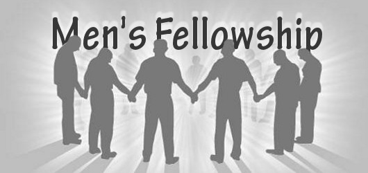 Free Men's Fellowship Cliparts, Download Free Clip Art, Free.